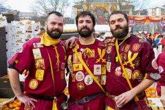 carnevale-2019-domenica-mercenaria-115