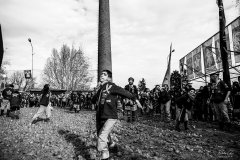 carnevale-2019-domenica-mercenaria-157