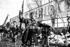 carnevale-2019-domenica-mercenaria-158