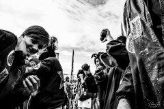 carnevale-2019-domenica-mercenaria-192