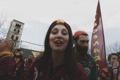 carnevale-2019-domenica-mercenaria-238