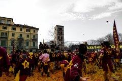 carnevale-2019-domenica-mercenaria-254