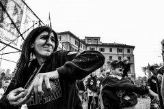 carnevale-2019-domenica-mercenaria-261