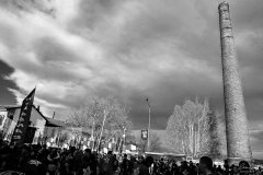 carnevale-2019-domenica-mercenaria-263
