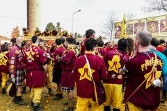carnevale-2019-domenica-mercenaria-279