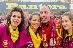 carnevale-2019-domenica-mercenaria-283