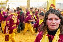 carnevale-2019-domenica-mercenaria-285