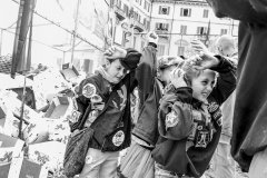 carnevale-2019-domenica-mercenaria-300