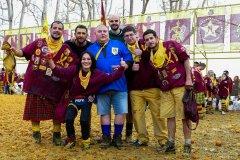 carnevale-2019-domenica-mercenaria-336