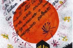 Francesca-Pilati-C.Cagliero