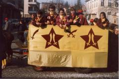 0088-anno-1984