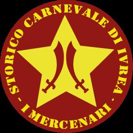 Associazione Aranceri Mercenari